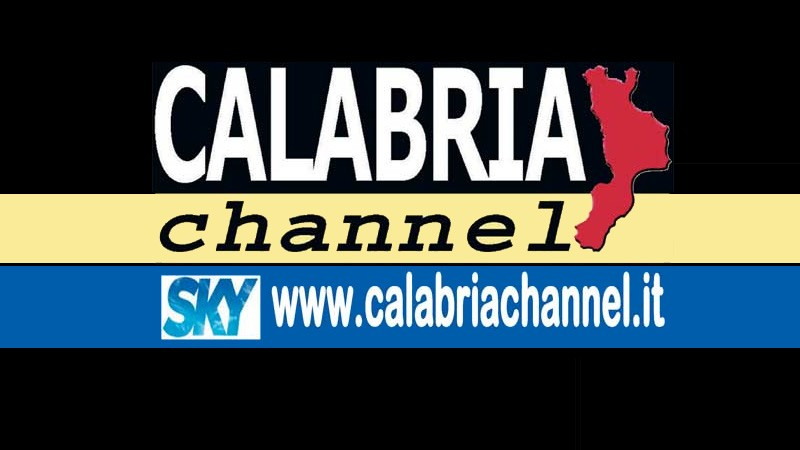 calabria_channel