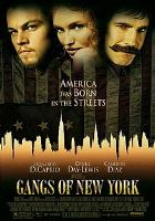 gangs_of_new_york